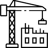 ساختمان و تاسیسات
